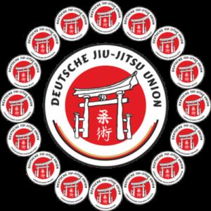 hauptseite-logo