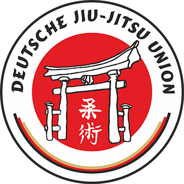 Deutsche Jiu-Jitsu Union e.V.